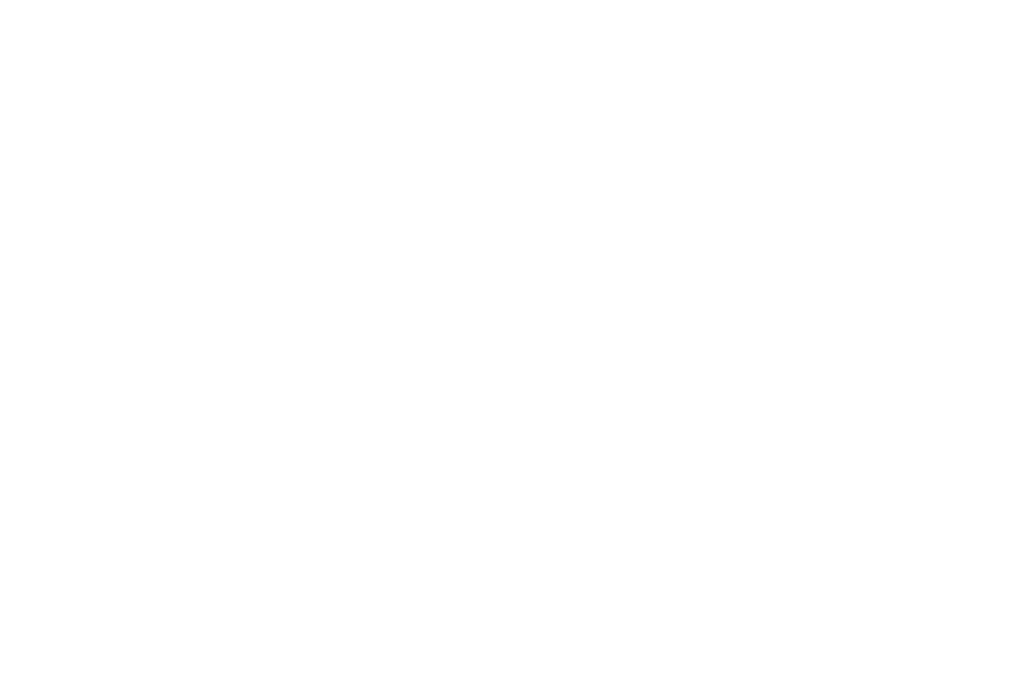 Bridgepoint Consulting, an Addison Group Company