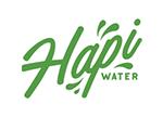 Hapi Water