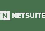 NetSuite-1024x717-1