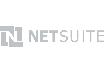 NetSuite-1024x717