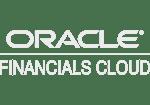 OracleFinancialsCloud