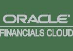 OracleFinancialsCloud-1024x717
