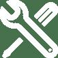 iconmonstr-tools-4-240