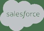 Salesforce-1024x717