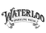 Waterloo 150x108