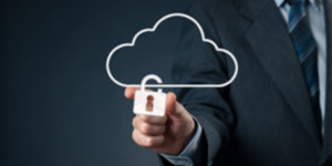 3 Keys to Managing Data Security in the Cloud