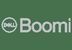 dell boomi logo 2