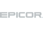 epicor logo 2