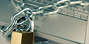 From Fraud to GDPR: How to Safeguard Your Organization From Current Threats