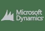 microsoft-dynamics-logo 2