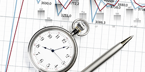Don't Procrastinate: The Impact of the New Lease Accounting Standard is Real